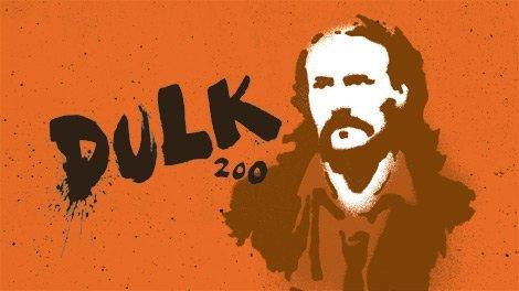 """AUSSTELLUNG """"Das Multitalent Albert Dulk (1819 -1864)"""" 8.10. – 23.11.19"""