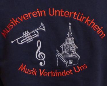 Jubiläumskonzert – 30 Jahre Musikverein Untertürkheim 23.11.2019