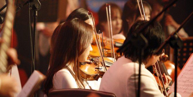 So 1.12.2019 – 11 Uhr Benefizkonzert – Daimler Sinfonieorchester