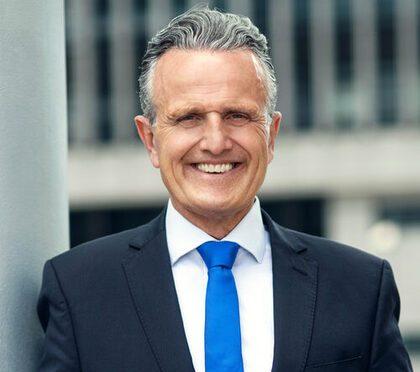 10.9.2021 – OB Dr. Nopper besucht Hedelfingen und Wangen