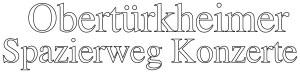 17.10.2021-Obertürkheimer Spazierwegkonzert-Ensemble Tri-oh!