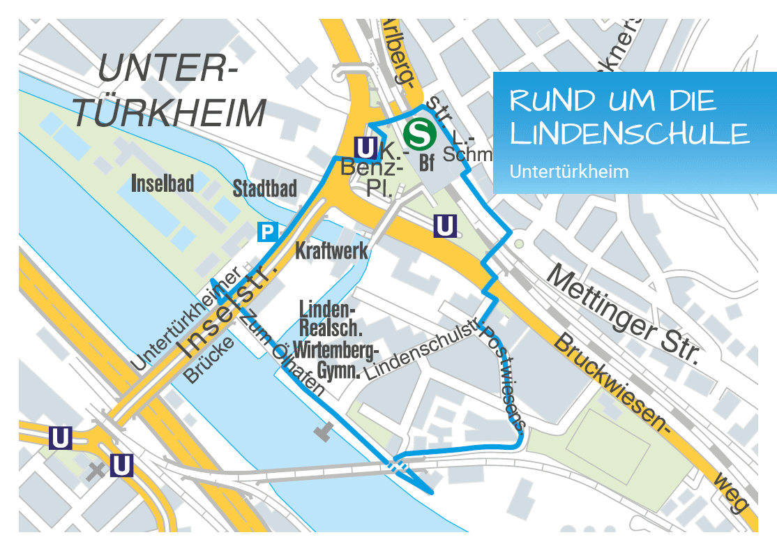 https://s-läuft.de/rund-um-die-lindenschule-untertuerkheim/